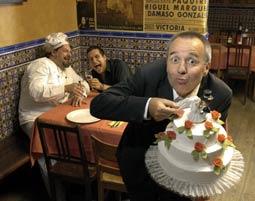 dinner-comedy-bambolero1