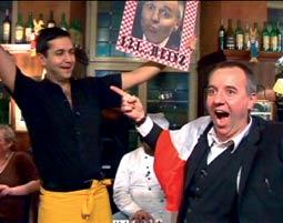 dinner-comedy-bambolero5