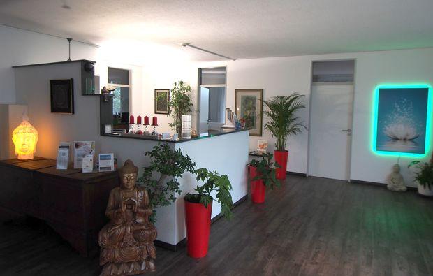 bergheim-massage