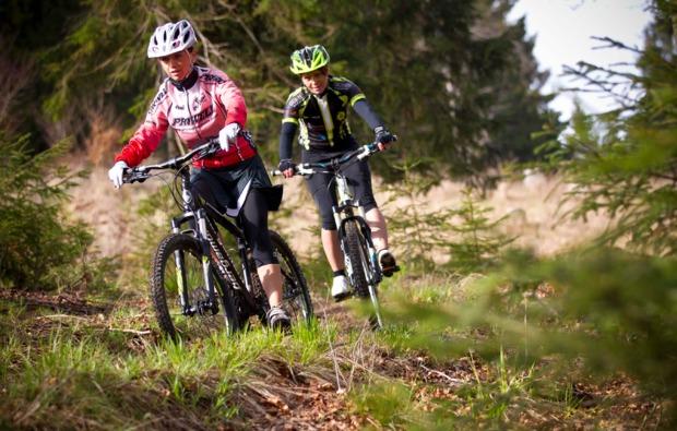 mountainbike-kurs-clausthal-zellerfeld-biken