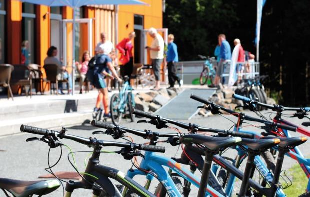 mountainbike-kurs-clausthal-zellerfeld-fahrraeder