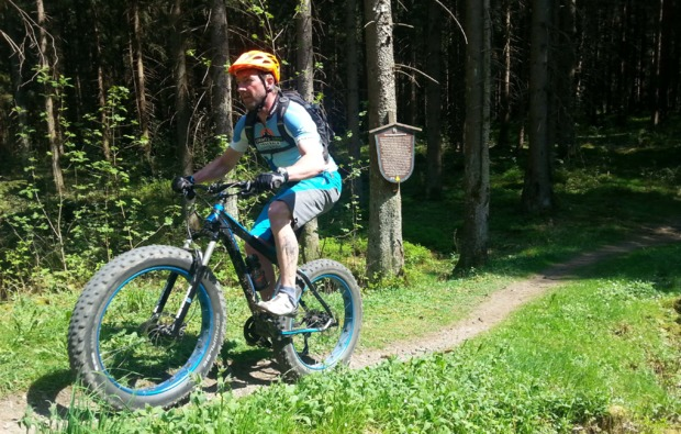 mountainbike-kurs-clausthal-zellerfeld-outdoor