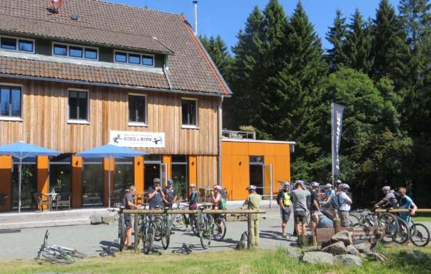 mountainbike-kurs-clausthal-zellerfeld-start