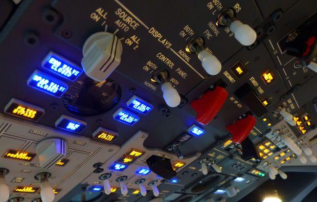 flugsimulator-boeing-karlsruhe-geschenk