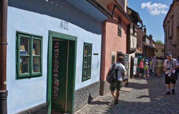 stadtrallye-prag-gaesschen