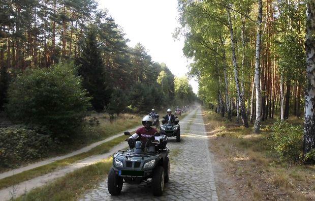 quad-tour-zossen-erlebnis