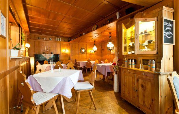 kurztrip-hilders-hotel-restaurant