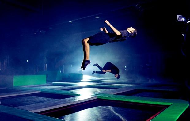 trampolinhalle-bielefeld-bg1