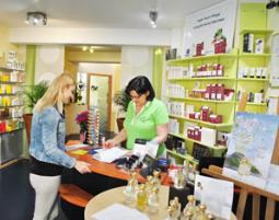kosmetik-anadore-schliesheim
