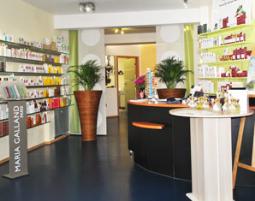 kosmetikstudio-schliesheim-anadore