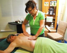 massage-anadore-schliesheim