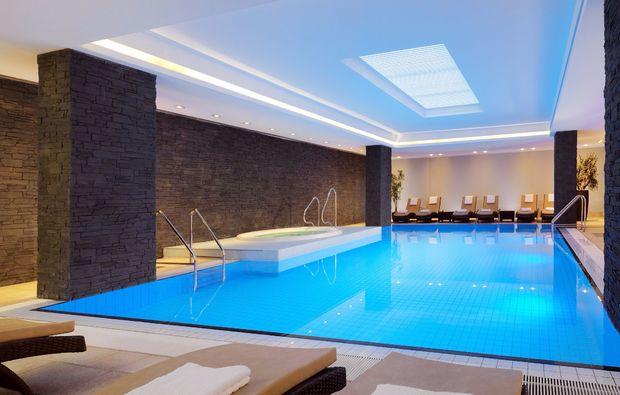 pool-spa-oase