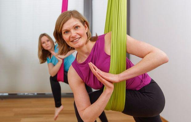 yoga-aerial-erfurt
