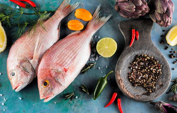 thai-kochkurs-wuppertal-fische