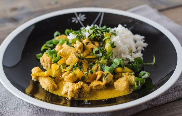 thai-kochkurs-wuppertal-gourmet