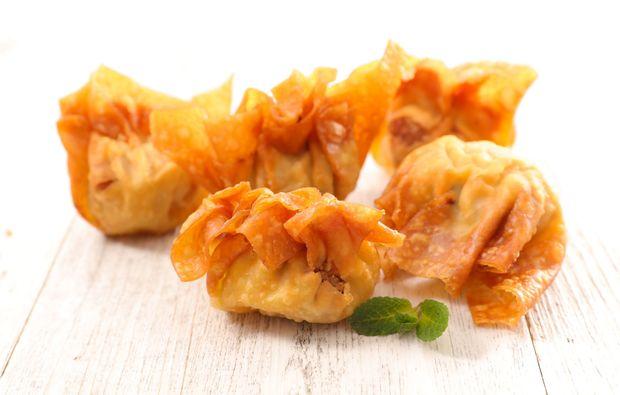 thai-kochkurs-wuppertal-lecker