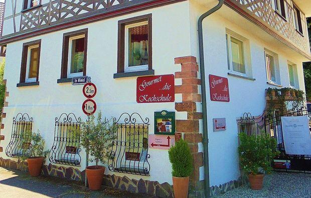 thai-kochkurs-sasbachwalden-kochschule
