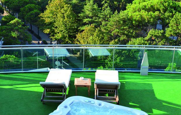 kurzurlaub-lignano-sabbiadoro-relax