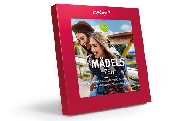 MagicBox_Maedelszeit_620x395px
