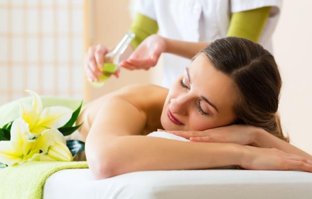 aromaoelmassage-castrop-rauxel-bg1