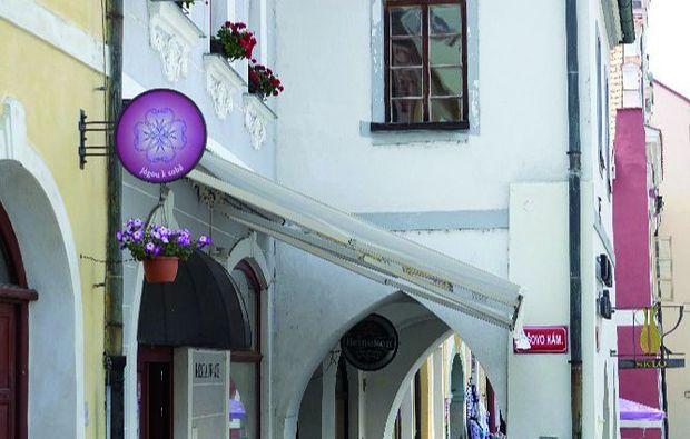 romantikwochenende-psek-hotel