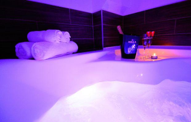 romantikwochenende-psek-relax