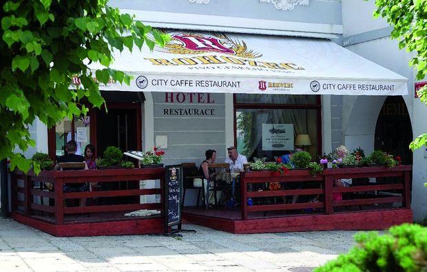 romantikwochenende-psek-restaurant