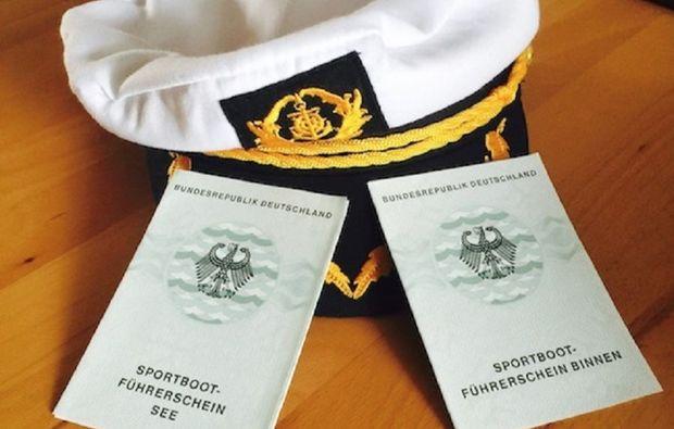 motorboot-fahren-berlin-kombi