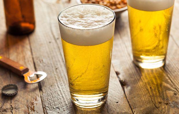bierverkostung-kulmbach