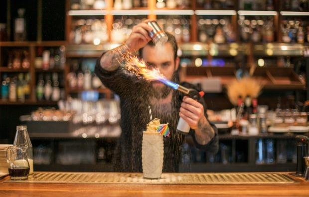 gin-tasting-berlin-bg5