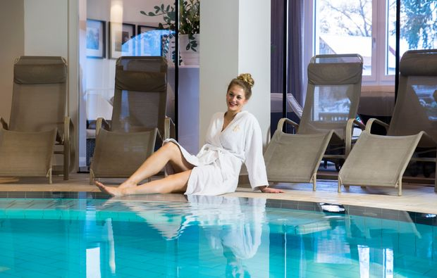 wellnesshotel-bad-gleichenberg-pool