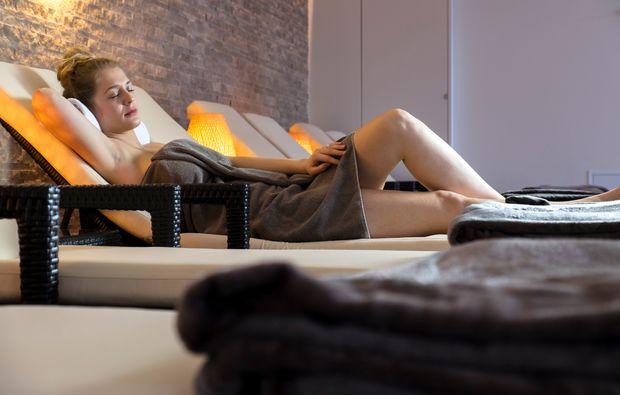 wellnesshotel-bad-gleichenberg-ruheraum