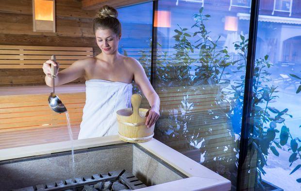 wellnesshotel-bad-gleichenberg-sauna