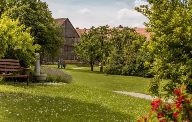 erlebnisreisen-unterreichenbach-wald