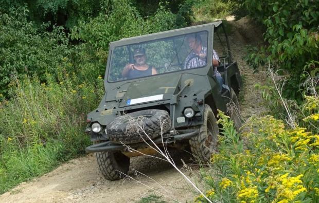 panzerjaeger-offroad-fahren-grossmehring-action