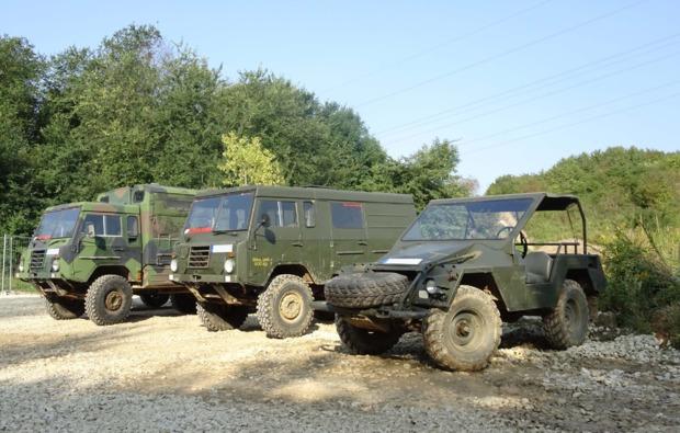 panzerjaeger-offroad-fahren-grossmehring-fuhrpark