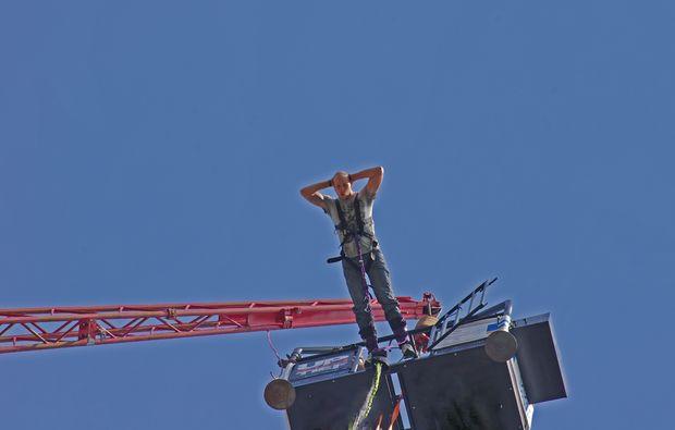 bungee-jumping-altenkirchen-berlin-essen-hamburg-hennef-olpe-bungeejumping