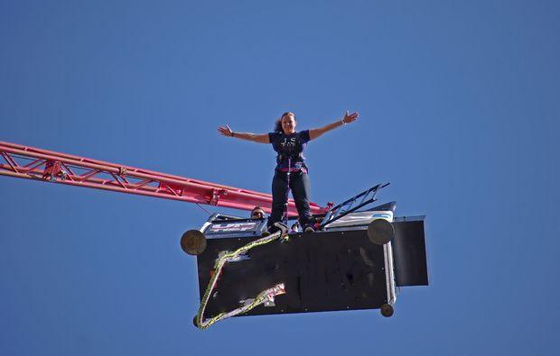 bungee-jumping-altenkirchen-berlin-essen-hamburg-hennef-olpe-jump