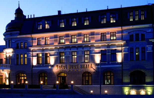 kurzurlaub-ilina-hotel