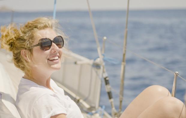 segelurlaub-portsico-entspannen