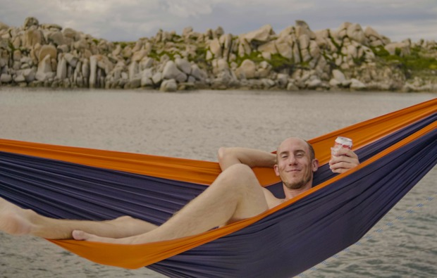 segelurlaub-portsico-relaxen