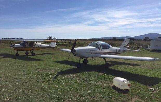flugzeug-rundflug-mainz