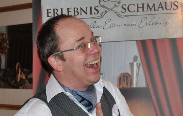 kabarett-dinner-kuehlungsborn-erlebnis