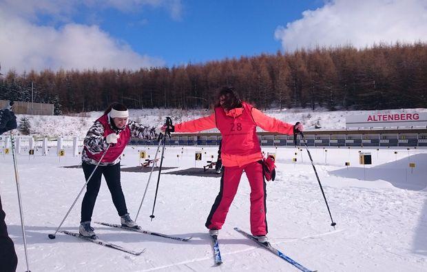 biathlon-altenberg-action