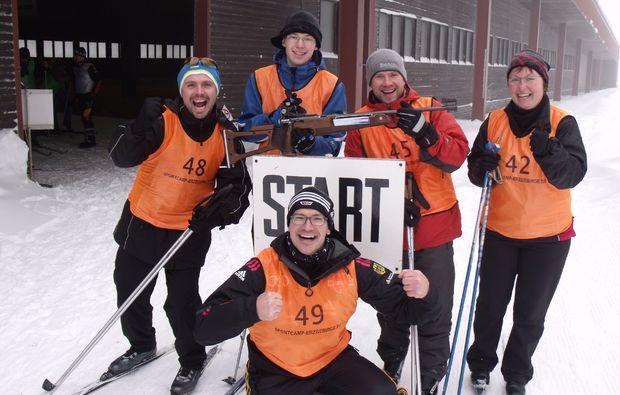 biathlon-altenberg-hobby