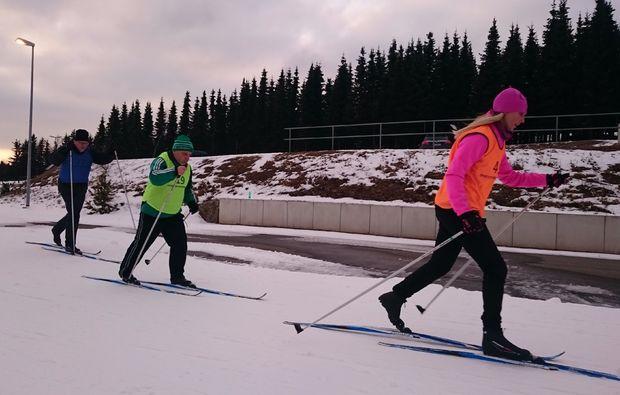 biathlon-altenberg-ski