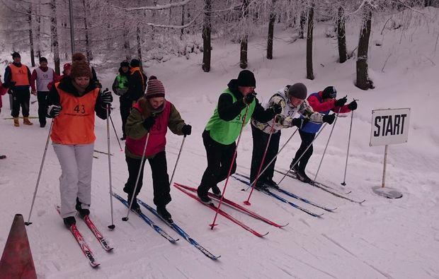 biathlon-altenberg-sport