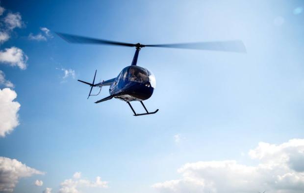 hubschrauber-rundflug-gera-leumnitz-bg1
