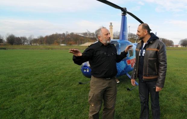hubschrauber-rundflug-gera-leumnitz-bg3