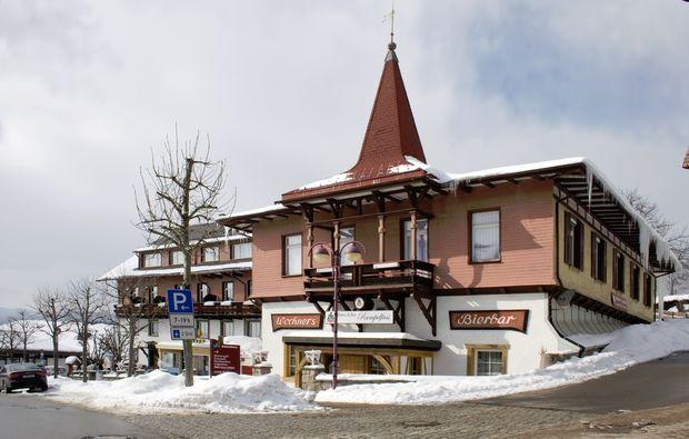 skiurlaub-schluchsee-hotel
